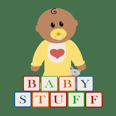 Baby Stuff Online